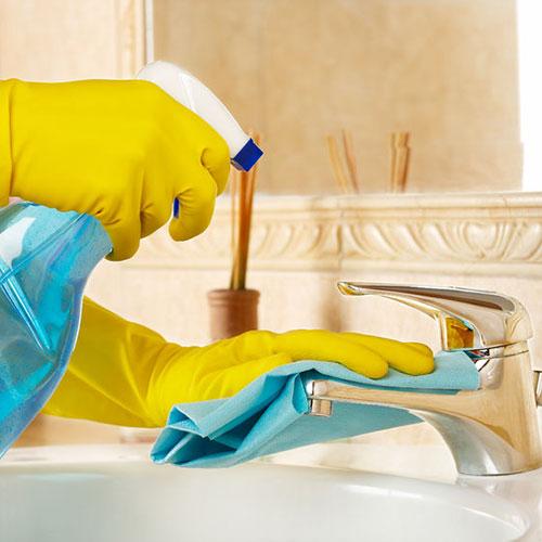 Servicios de limpieza para empresas y hogares en mallorca - Empresas de limpieza en mallorca ...