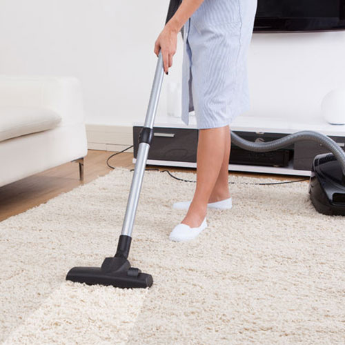 Limpieza de domicilios particulares en Mallorca