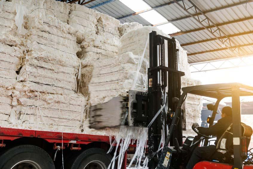 empresa_recicladora